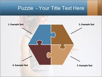 0000062335 PowerPoint Templates - Slide 40