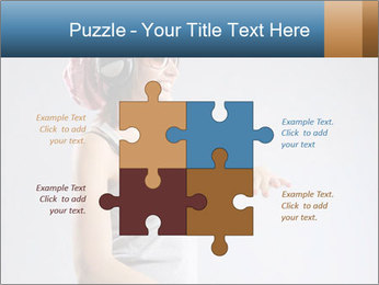 0000062335 PowerPoint Templates - Slide 43