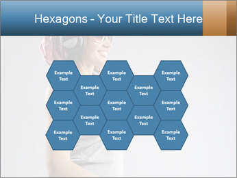 0000062335 PowerPoint Templates - Slide 44