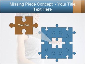 0000062335 PowerPoint Templates - Slide 45