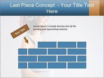 0000062335 PowerPoint Templates - Slide 46