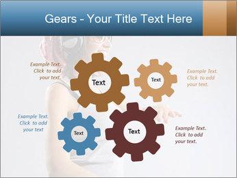 0000062335 PowerPoint Templates - Slide 47