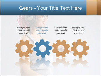 0000062335 PowerPoint Templates - Slide 48