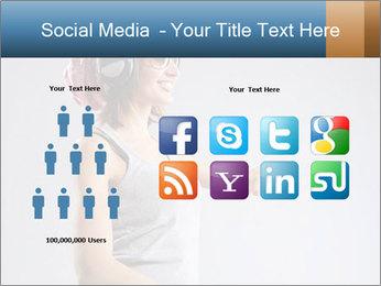 0000062335 PowerPoint Templates - Slide 5