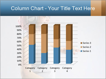 0000062335 PowerPoint Templates - Slide 50