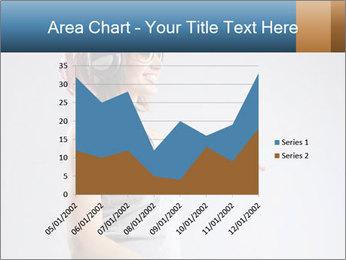 0000062335 PowerPoint Templates - Slide 53