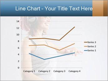 0000062335 PowerPoint Templates - Slide 54