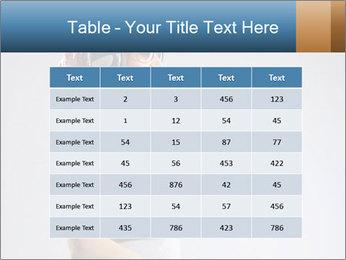 0000062335 PowerPoint Templates - Slide 55