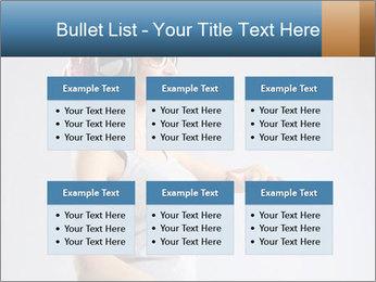 0000062335 PowerPoint Templates - Slide 56