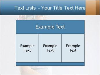 0000062335 PowerPoint Templates - Slide 59