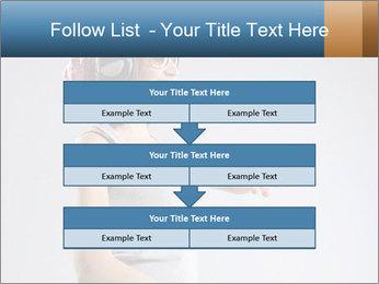 0000062335 PowerPoint Templates - Slide 60