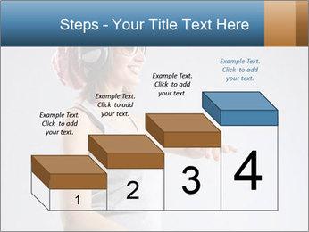 0000062335 PowerPoint Templates - Slide 64