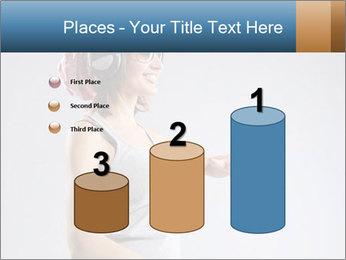0000062335 PowerPoint Templates - Slide 65