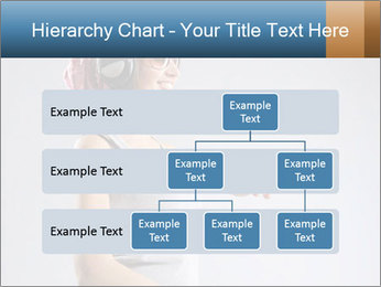 0000062335 PowerPoint Templates - Slide 67