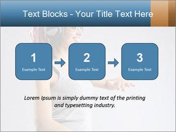 0000062335 PowerPoint Templates - Slide 71