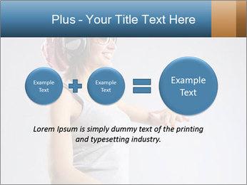 0000062335 PowerPoint Templates - Slide 75