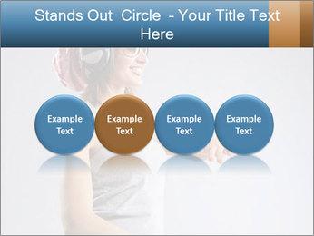 0000062335 PowerPoint Templates - Slide 76