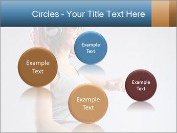 0000062335 PowerPoint Templates - Slide 77