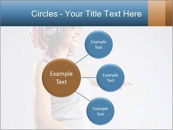 0000062335 PowerPoint Templates - Slide 79