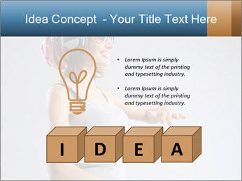 0000062335 PowerPoint Templates - Slide 80
