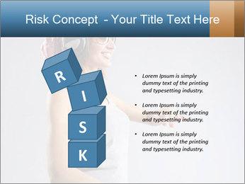 0000062335 PowerPoint Templates - Slide 81