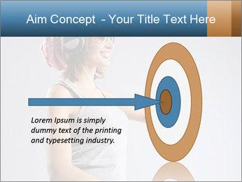 0000062335 PowerPoint Templates - Slide 83