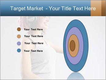 0000062335 PowerPoint Templates - Slide 84