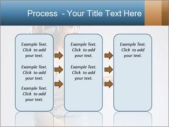 0000062335 PowerPoint Templates - Slide 86