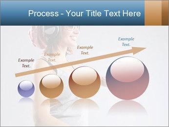 0000062335 PowerPoint Templates - Slide 87