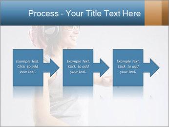 0000062335 PowerPoint Templates - Slide 88