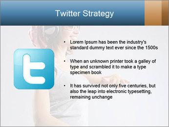 0000062335 PowerPoint Templates - Slide 9