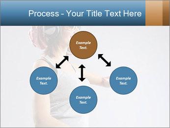 0000062335 PowerPoint Templates - Slide 91