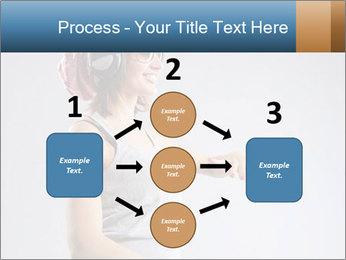 0000062335 PowerPoint Templates - Slide 92