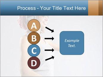 0000062335 PowerPoint Templates - Slide 94