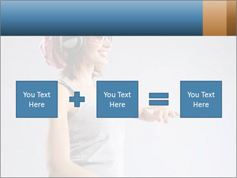 0000062335 PowerPoint Templates - Slide 95