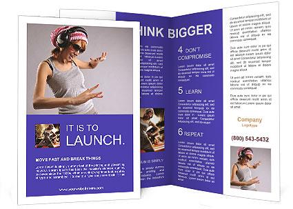 0000062336 Brochure Template