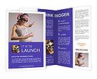 0000062336 Brochure Templates