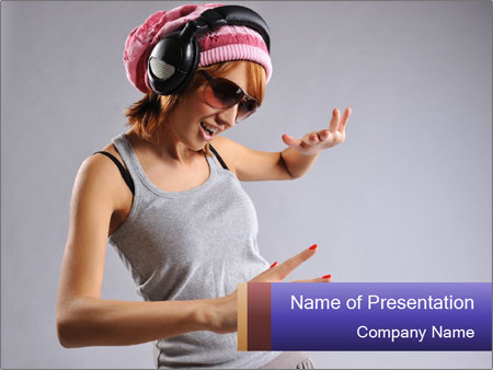 0000062336 PowerPoint Template