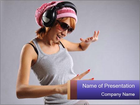 0000062336 PowerPoint Templates