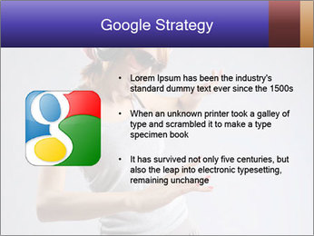0000062336 PowerPoint Template - Slide 10