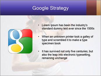0000062336 PowerPoint Templates - Slide 10