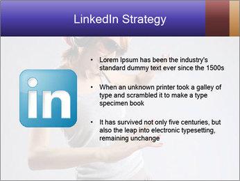 0000062336 PowerPoint Templates - Slide 12