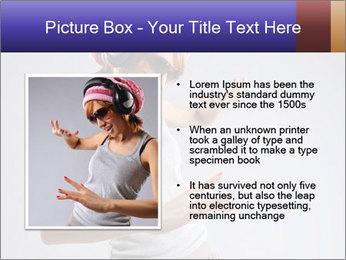 0000062336 PowerPoint Templates - Slide 13