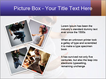 0000062336 PowerPoint Template - Slide 23