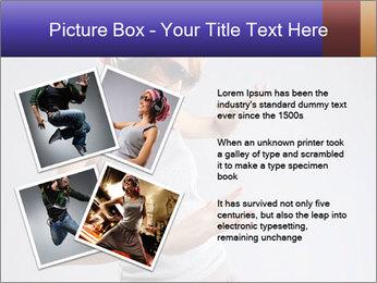 0000062336 PowerPoint Templates - Slide 23