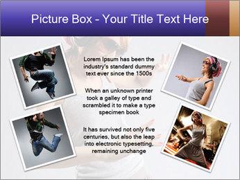 0000062336 PowerPoint Templates - Slide 24