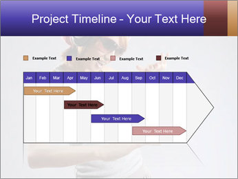 0000062336 PowerPoint Template - Slide 25