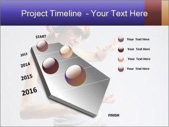 0000062336 PowerPoint Templates - Slide 26