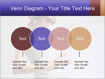 0000062336 PowerPoint Template - Slide 32