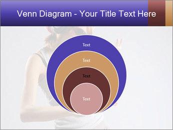 0000062336 PowerPoint Templates - Slide 34